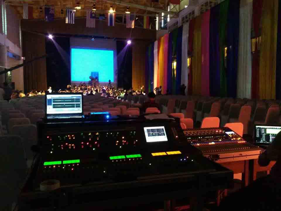 sewa sound system berkualitas -vproaudioindonesia-com
